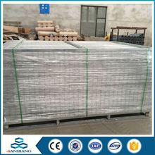 Chinese Suppliers Welded Wire Mesh Panel For Chicken Cage Price