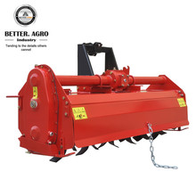 Tractor supply rototiller prices