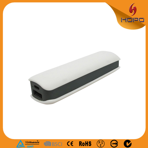 hot selling wholesale cheap power bank, 2000mah charger