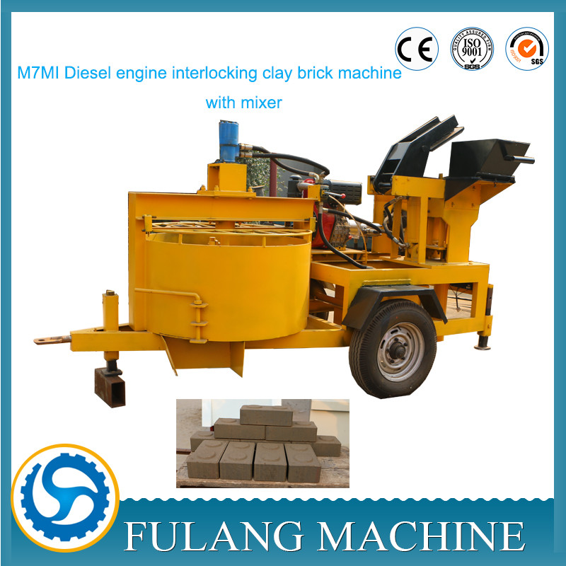 how block making machine can benefit