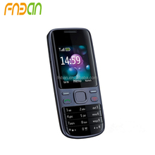 Old cellPhones original mobile phone for old man and children used for noka 2690 1110 1112 105 1050 1280
