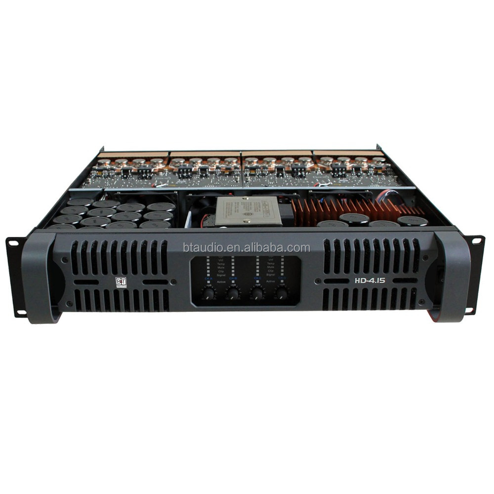 best amplifier made in china,1500 watt amplifier,amplifer audio