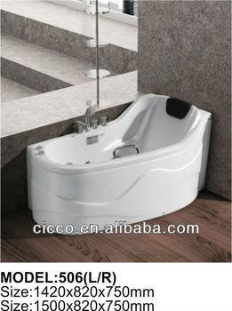 acrylic sexy bathtub . acrylic paint acrylic bathtub 506, View ...