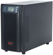 3kva Online high frequency ups igbt pfc dsp control design for information technology industry