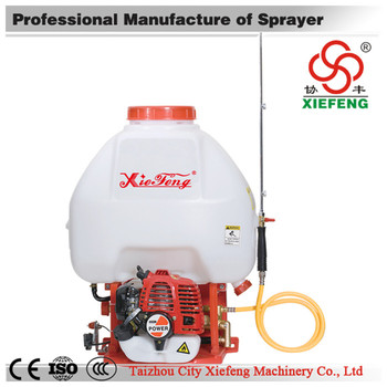 power sprayer agriculture sprayer machine