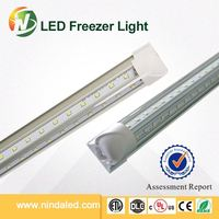 Globale market hot selling t18 led fridge lights