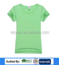 Fashion high quality T Shirts and Pants Made in China supplier Dri Fit Designer clothes