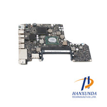 "820-2936-A Logic Board for MacBook Pro 13"" A1278 2011, motherboard 2.3GHz Core i5"