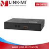 LINK-MI LM-EHP70 Full HD 1080p 4K*2K HDBaseT HDMI Extender Over Cat5e/6 Cable