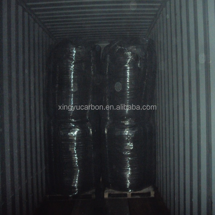wood activated carbon powder 200 mesh pass 90% or 80% steam carbon activated no chemical