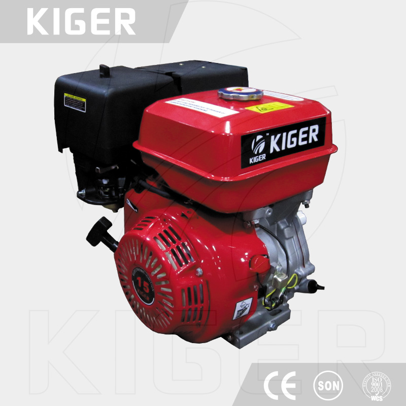 13hp gasoline engine 4 stroke 389cc