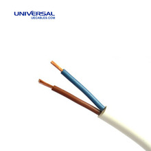 Used in Electric Vehicles(EV) and Plug-in Hybrid Electric Vehicles(PHEV) Electric Vehicle Charging Cables