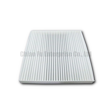 Factory Price Activated Carbon Cabin Air Filter 97133-2E260 for HYUNDAI Tucson