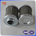 replacement 10040G100A000P wire mesh oil filter elements