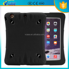 High quality eco-friendly silicone case for 9 , 10 inch tablet pc