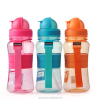 Custom Made unique baby water bottles private label