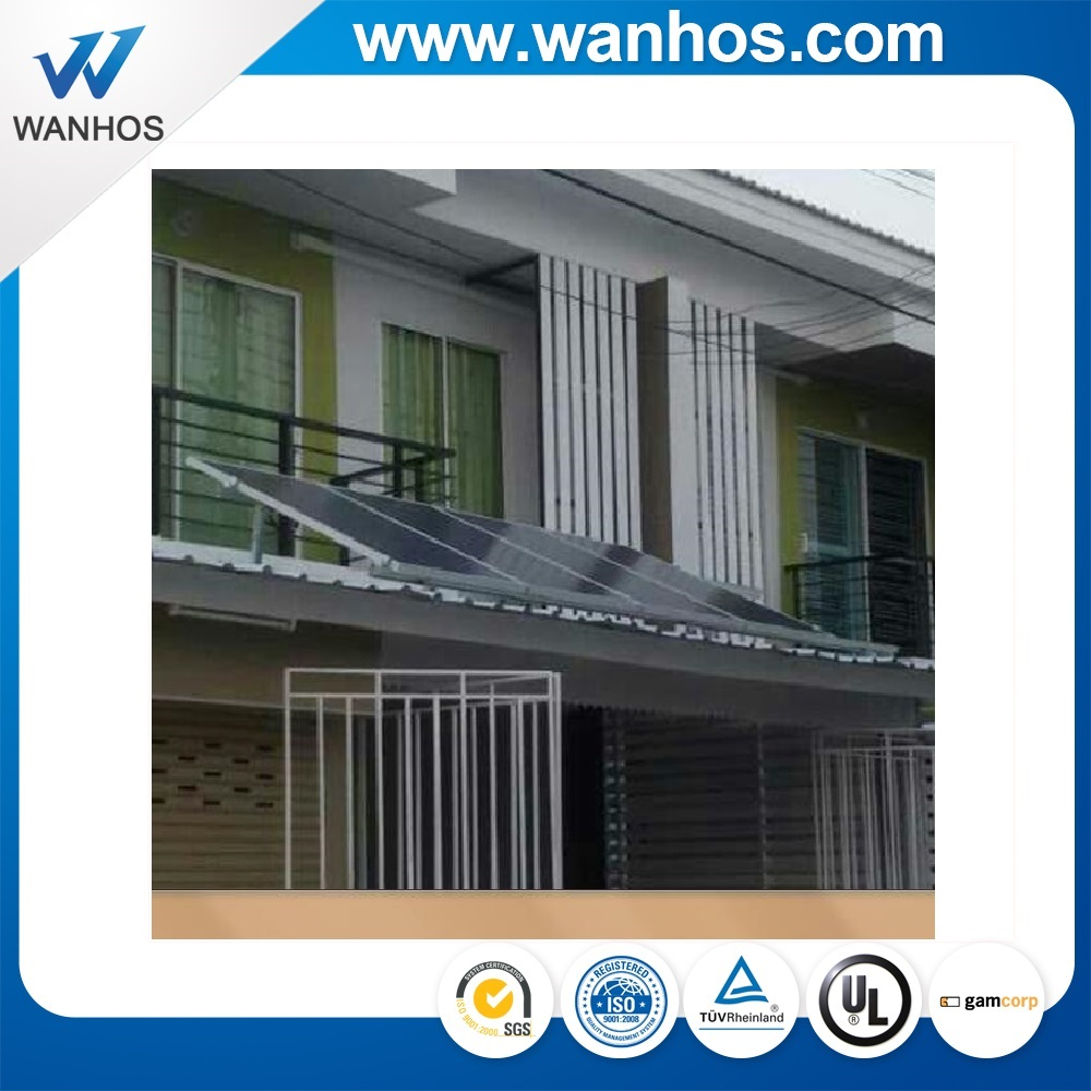 adjustable roof racking system solar panel mounting brackets roof solar products for the home