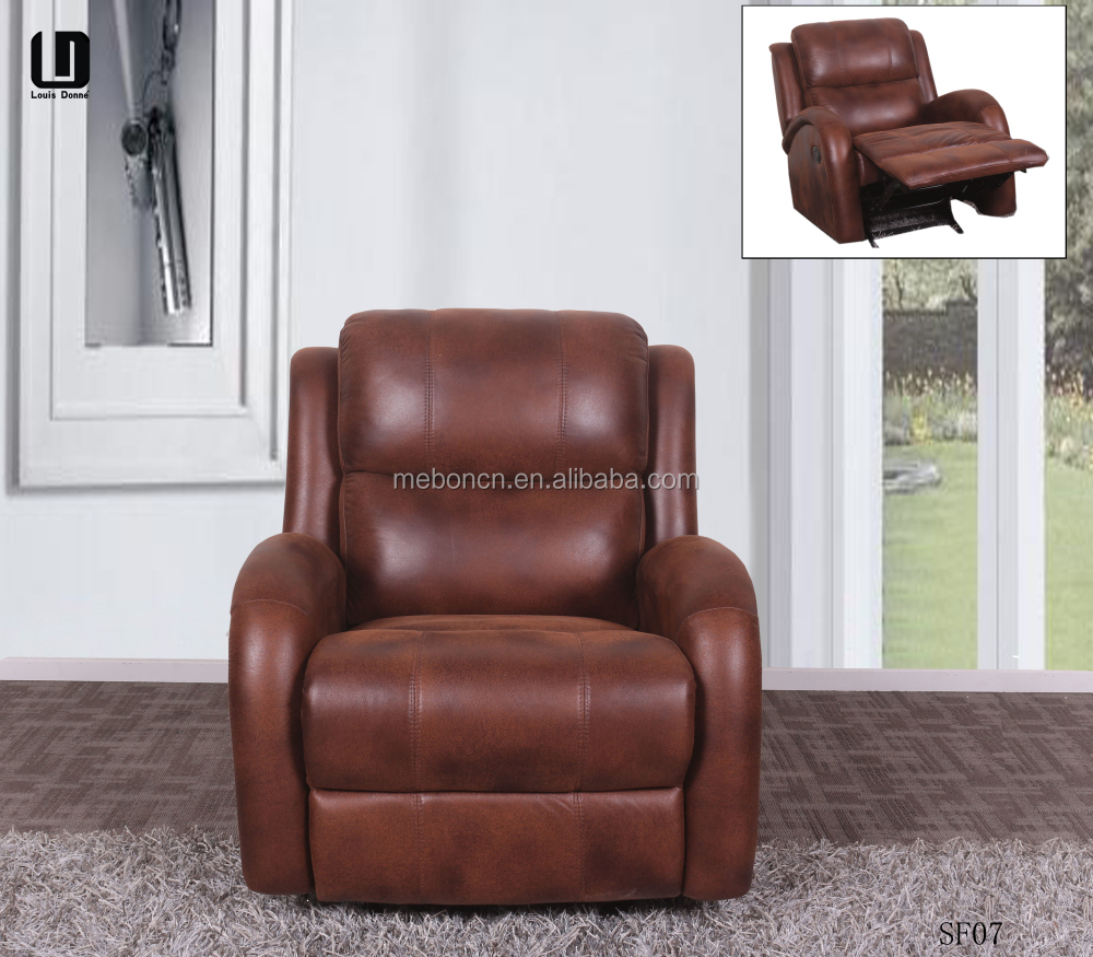 Electric recliner chair parts,swivel chair base for recliner,lazy boy leather air recliner massage chair