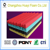 Sell like hot cakes soundproof foam panel