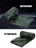 tarpaulin,PE tarpaulin for pack ,cover
