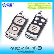 315/868/433.92 Mhz Wireless Universal Transmitter, Garage Door Opener/Motor/Operator Remote Control