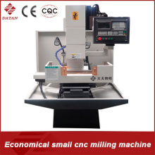 [ DATAN ] Free warranty china cnc milling machine price