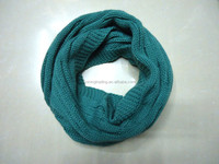Winter New Products Knit Scarves