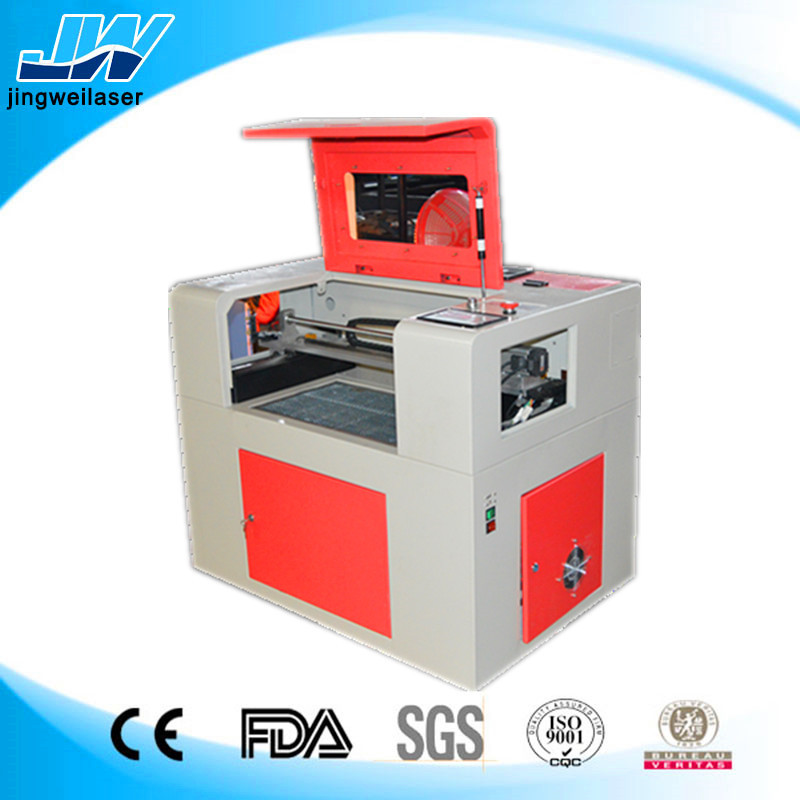 2015 Latest Low cost best quality 3d photo crystal laser engraving machine
