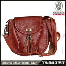 High quality and good price distributor of handbags from China