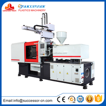 Professional supplier of Injection plastic molding machine cost in China
