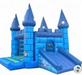 Simple bouncy castle/inflatable castle/jumping castle