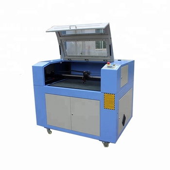 High precision 1325 wood co2 laser engraver 150w Non-metal steel cnc laser cutting