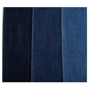 jeans material online levis jeans stretch denim jeans fabric online