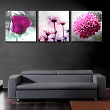 Wholesale Cheap High Resolution Large Size Wall Art Pictures Canvas Prints For Hotels