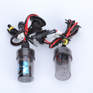 Factory supply S15 12V 45W HID xenon ballast fast start car auto parts xenon hid headlight bulbs