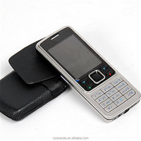 Specifications original quad band mobile phone 6300. 1 quad band phone 2 Java + FM Radio 3 Bluetooth 2.0 4 MP3,MP4 player