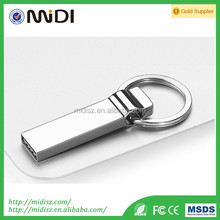 cheapest metal usb flash drive 2gb-64gb usb stick Manufacturers Suppliers