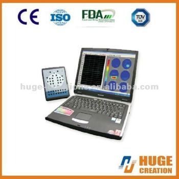 2014 Hot Sale KT88-1018 Digital EEG And Mapping System