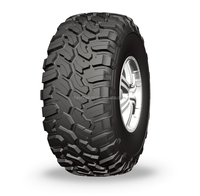 Best 4x4 off-road SUV tires for sale in 2015,car tires with competitive price list