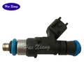 Auto Fuel njector Nozzle for 0280158154
