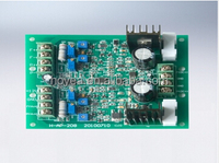 H-AP-206-2.5-I proportional amplifier