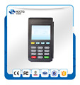 Handheld Mobile Point of Sale Wireless MPOS terminal N6210