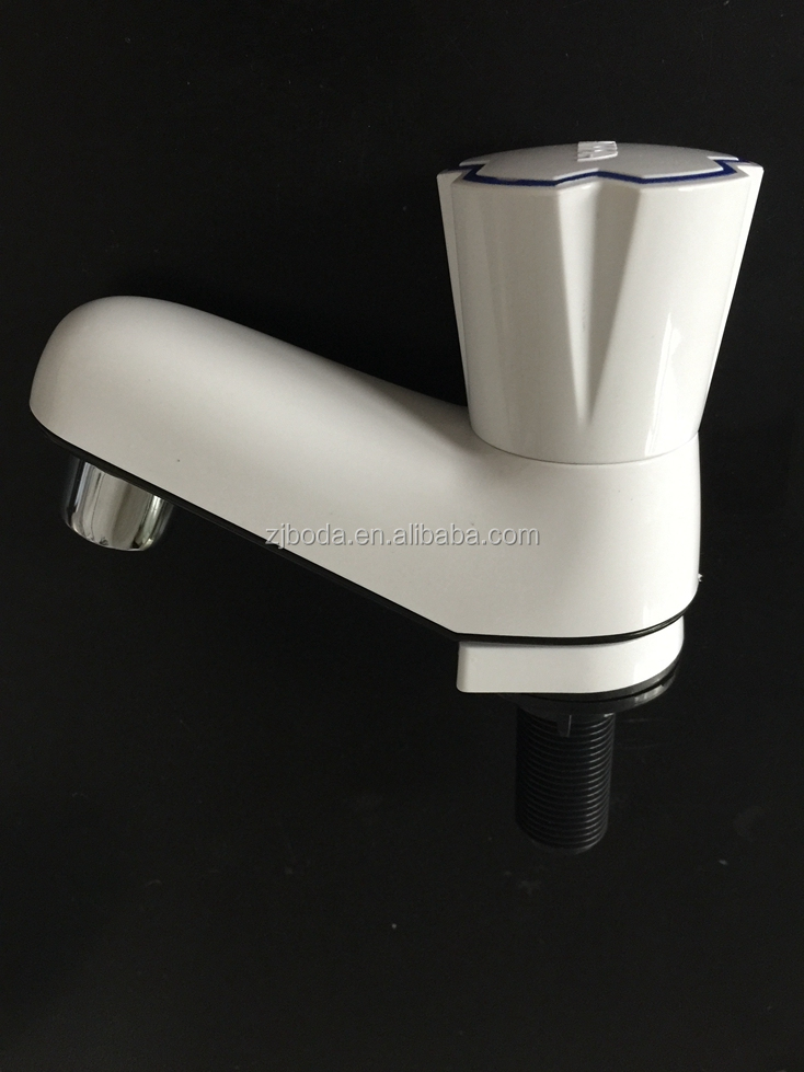 made in china plastic bathroom kitchen faucet mixer basin tap (BD-76 ...