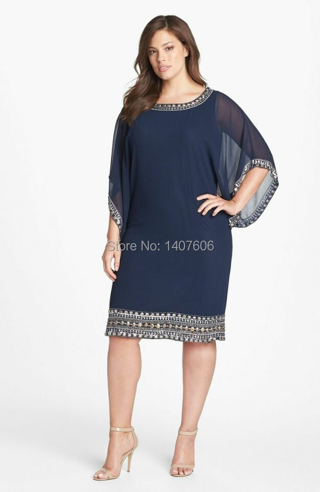 Cheap Puffy Formal Dresses Find Puffy Formal Dresses Deals On Line