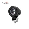 CE RoHS Approved 10W LED Work Light Spot Beam 2 inch Accessories Motorcycle Small LED Light for Motor and Bike