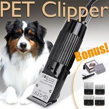 The Best Selling Professional Dog Clipper,Animal Clippers,Pet Clippers GTS 888 Hair Clipper