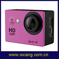 hd 1080p sj4000 action camera trade assurance with remote