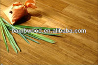 2013 Popuar and Cheap Natural Strand Woven Bamboo Flooring from China