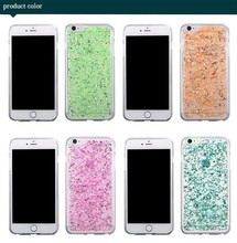 2016 new arrival Wholesale Cell Phone Case For iPhone 6, Factory Bulk Cell Phone Case