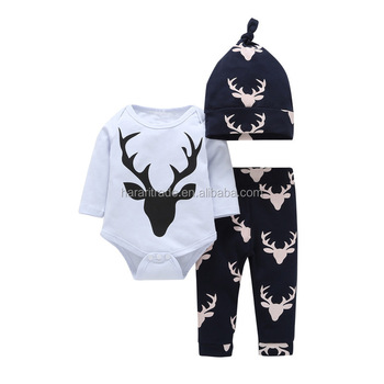 Wholesale Prices baby bodysuit with high quality